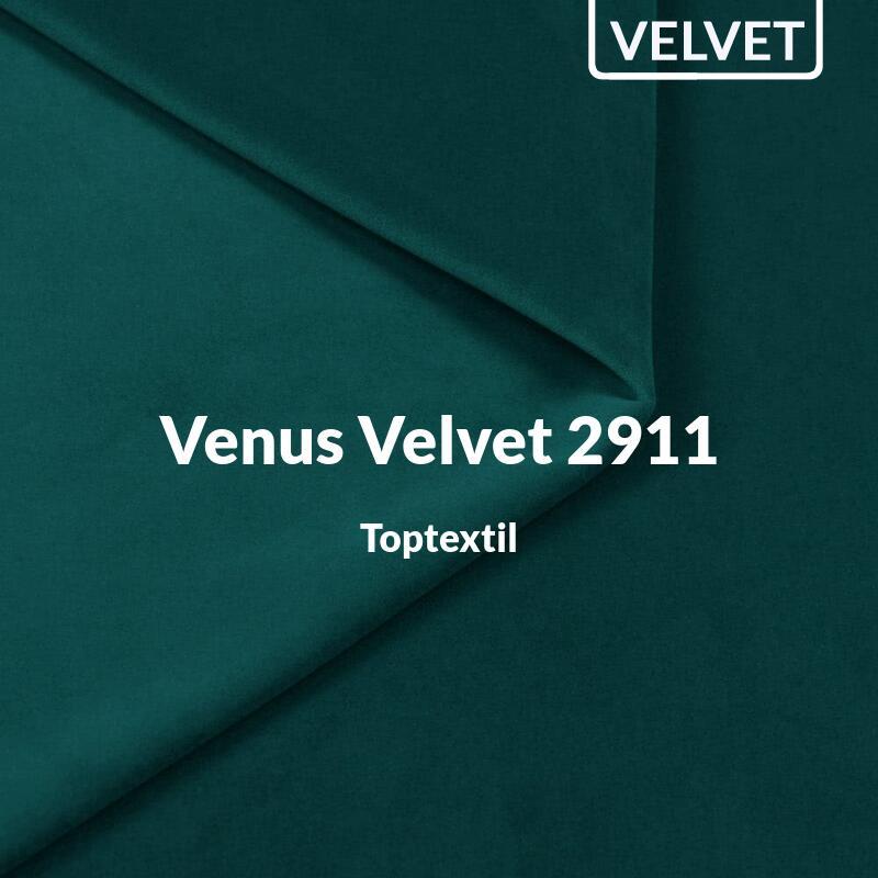 Toptextil_-_Venus_Velvet_-_Grupa_III