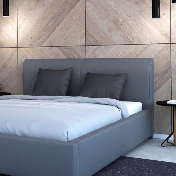 Łóżko Argo zdjęcie