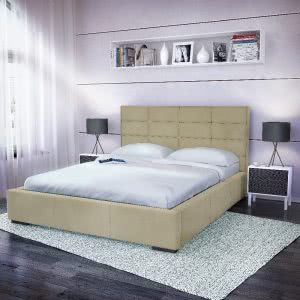 Łóżko_Ferera
