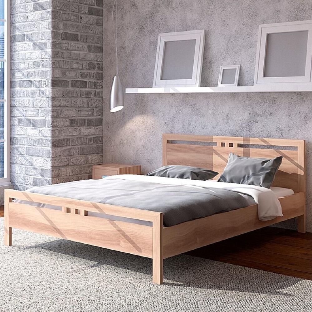 łóżko fiore
