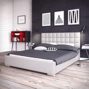 Łóżko_Massimo