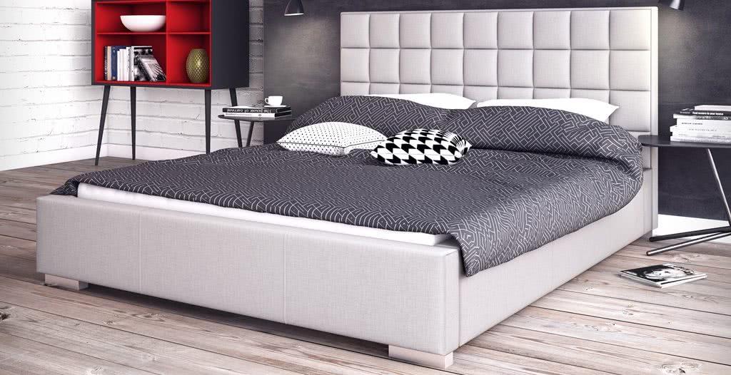 Łóżko_Massimo_4