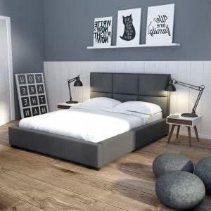 Łóżko_Massimo_Plus