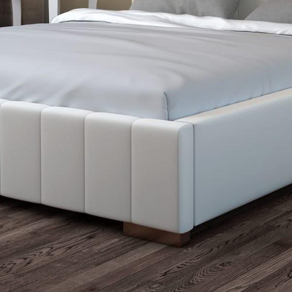 Łóżko_Next zdjęcie