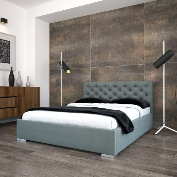 Łóżko Prestige Senpo
