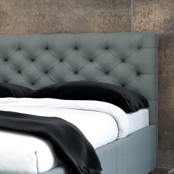Łóżko Prestige wezglowie