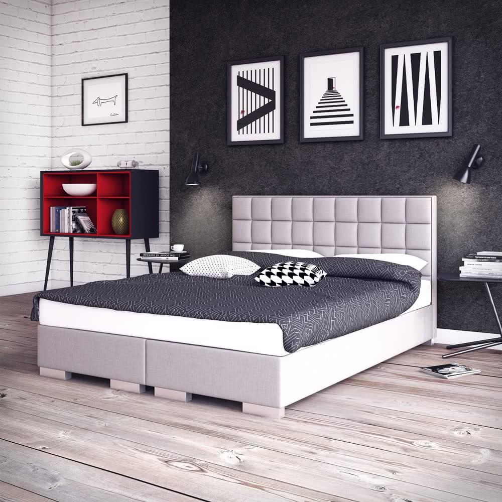 Łóżko_kontynentalne_Massimo