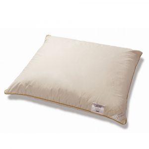 poduszka dream amz kremowa