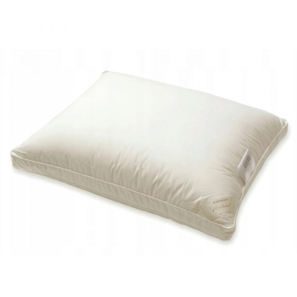 Poduszka Materacowa Prestige AMZ kremowa