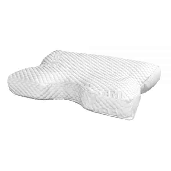 Poduszka Relax Curem