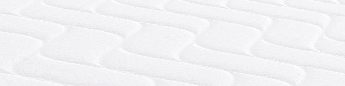 pokrowiec medi-cover hilding