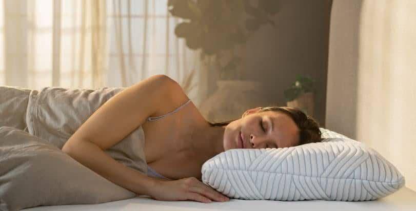 comfort smartcool