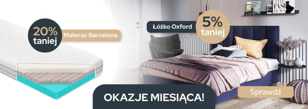 S_okazjemsc_kwiecen_slider