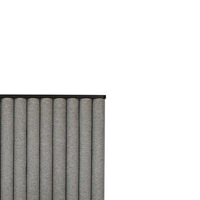 Yolo zagłówek tapicerowany