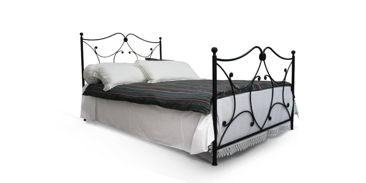 Łóżko cama