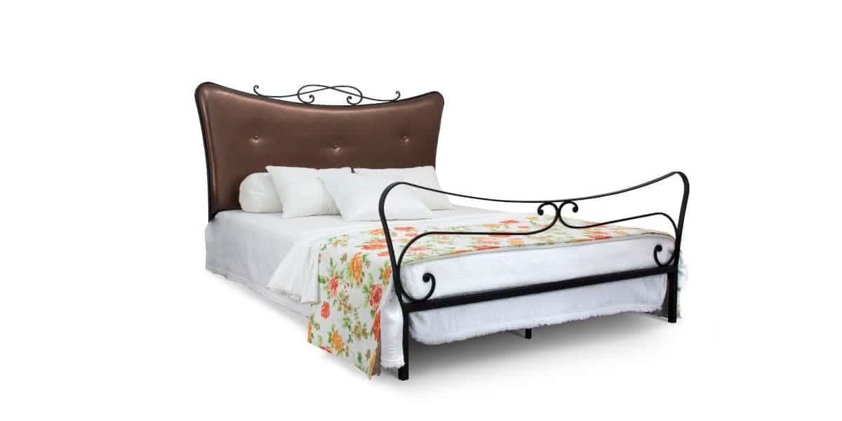 łóżko cava