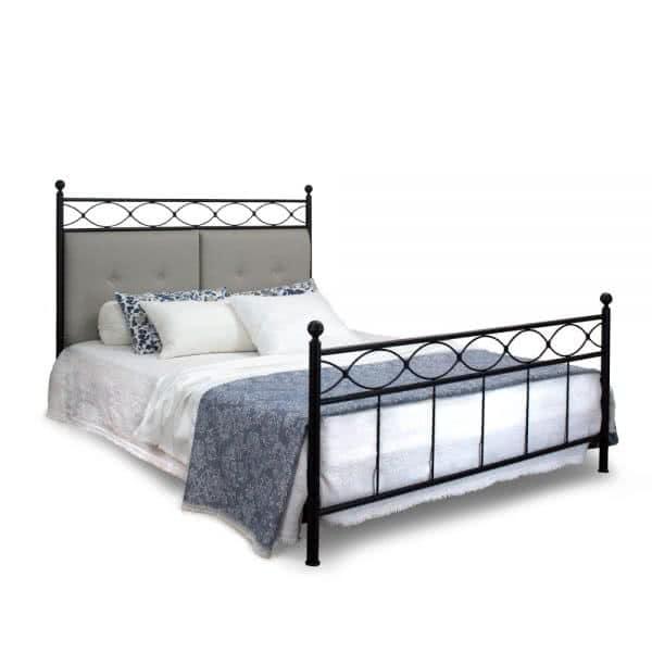 Łóżko Coda miniaturka