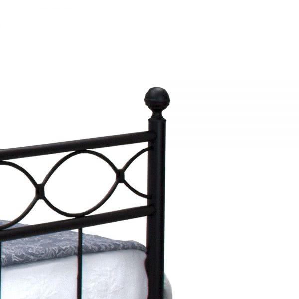 coda zaglowek camfero