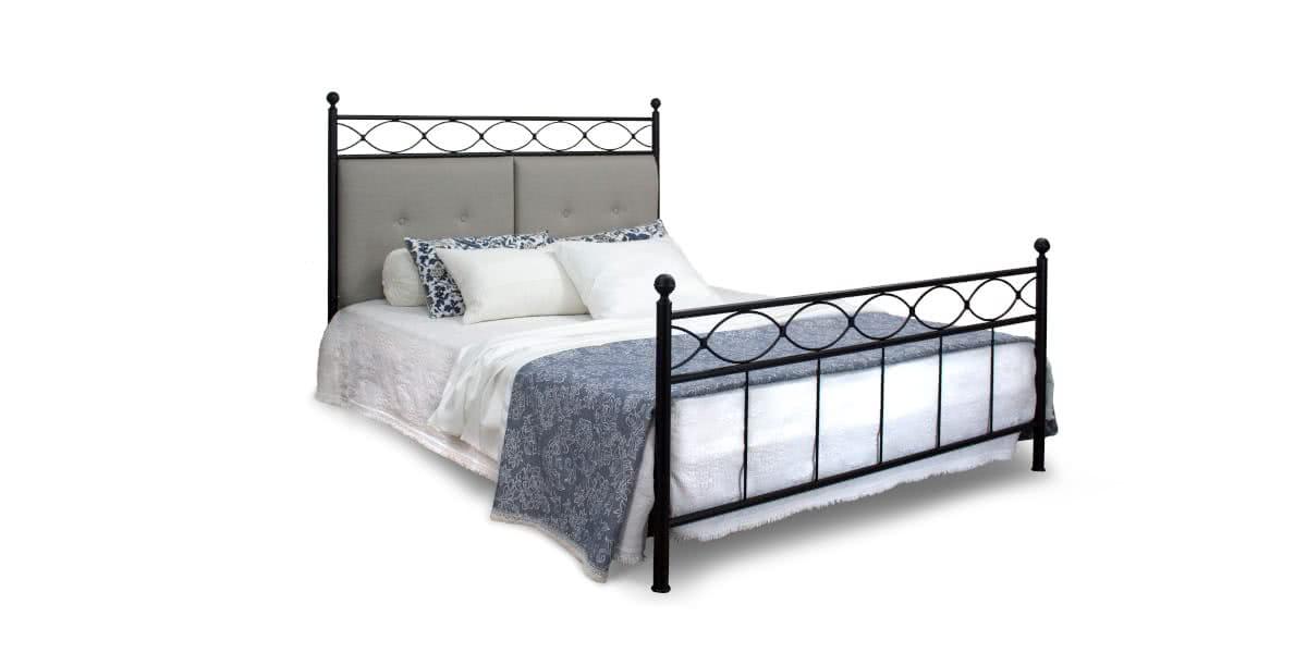 Łóżko coda