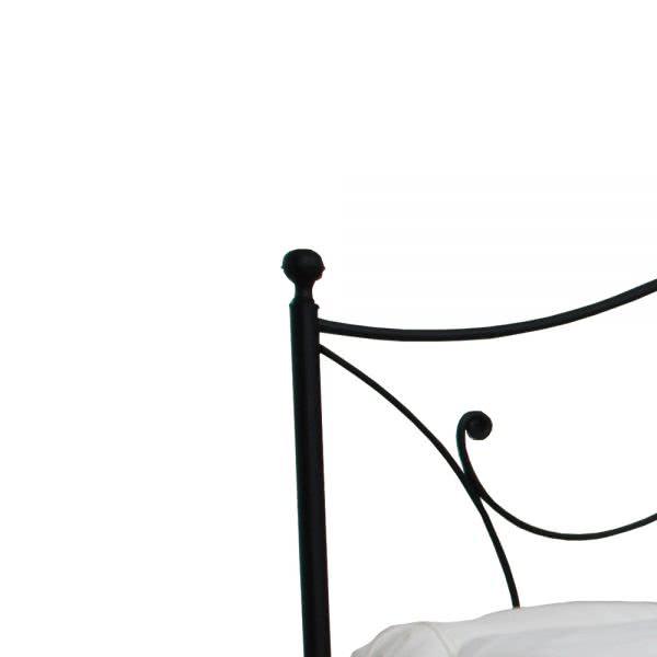 zaglowek cama camfero