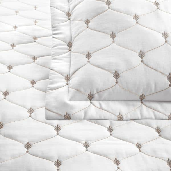 platyna Versailles narzuta threnton