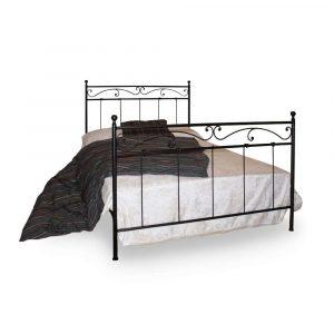 Łóżko Carmen Camfero