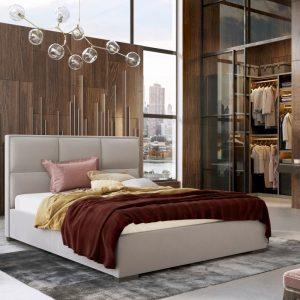 Łóżko Massimo Plus Senpo