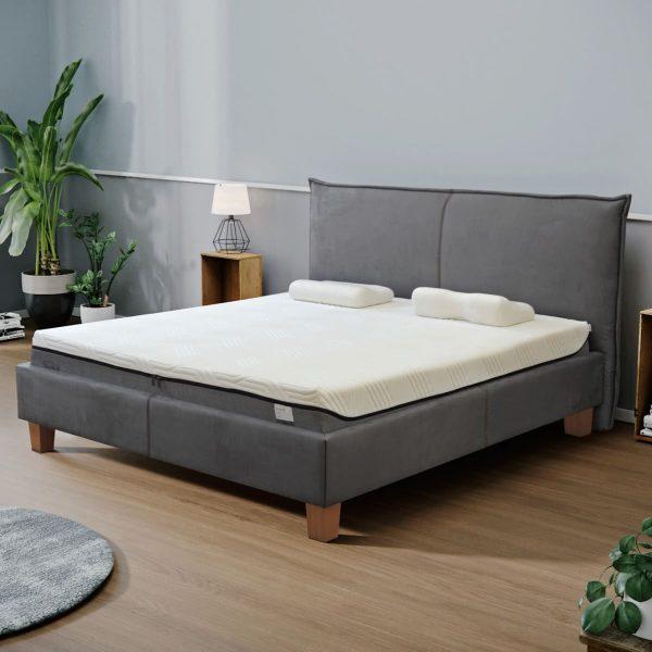 Łóżko Tulia Flex Tempur