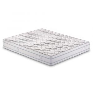 Materac Energica Soft Touch Bedding