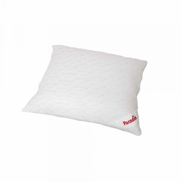 Poduszka Softy Plus Paradies