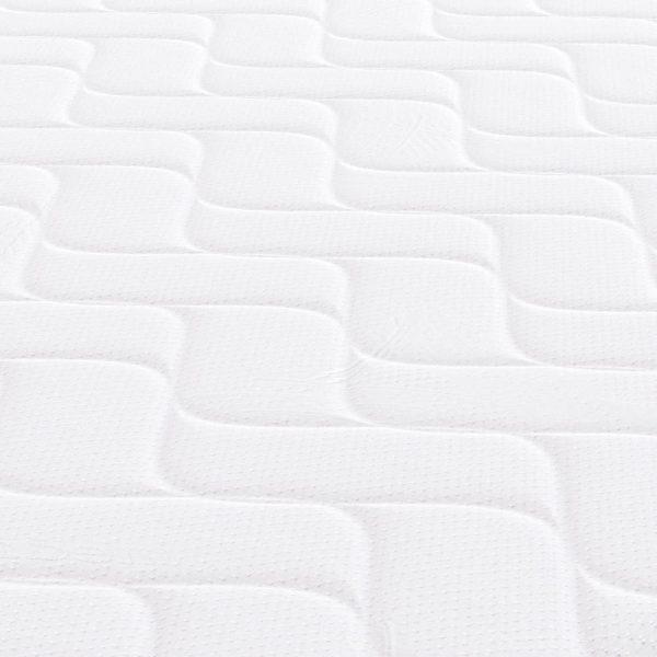 Pokrowiec na materac Medi-Cover Hilding