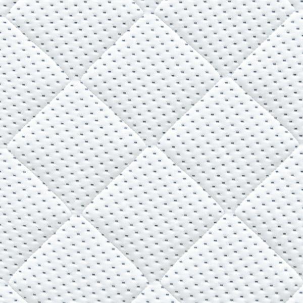 Pokrowiec na materac Pixel Janpol