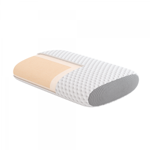 Poduszka Premium Pillow SleepMed