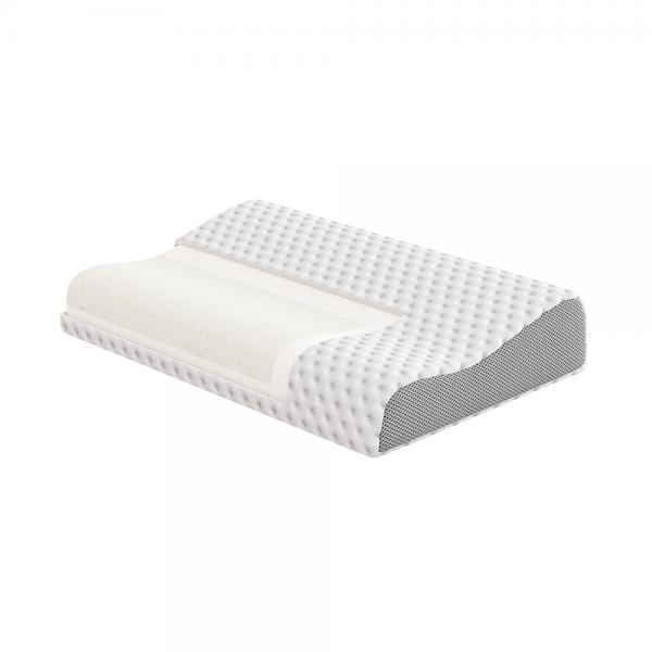 Poduszka Comfort Pillow SleepMed