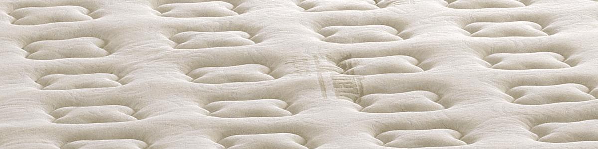 pokrowiec toscana Cotton caresse dual 10
