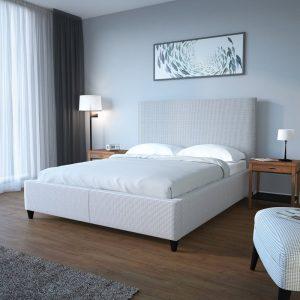 Łóżko kantana