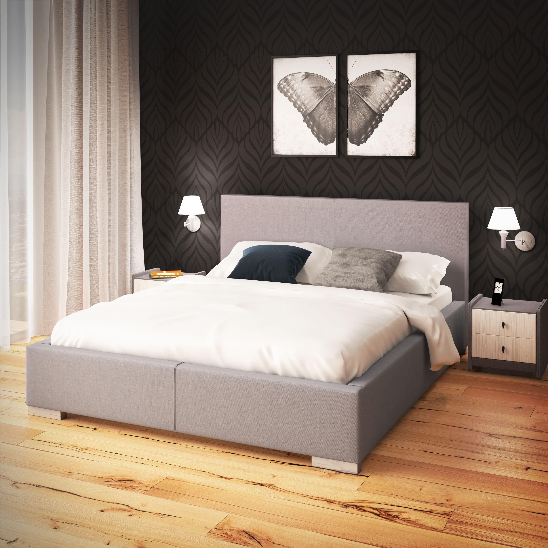 Łóżko London