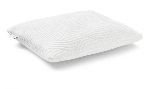 TEMPUR_Comfort cooltouch