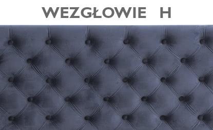 wezglowie h tempur