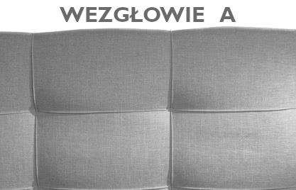 wezglowie a tempur