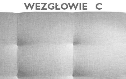 wezglowie c tempur