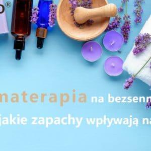 aromaterapia blog