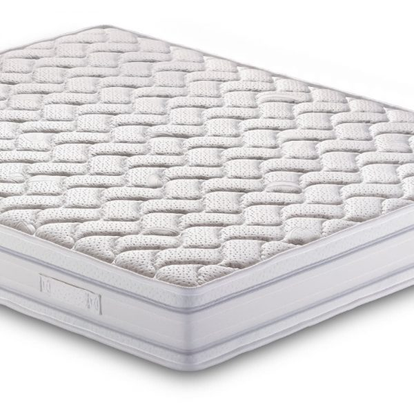Materac Bedding ENERGICA Soft Touch