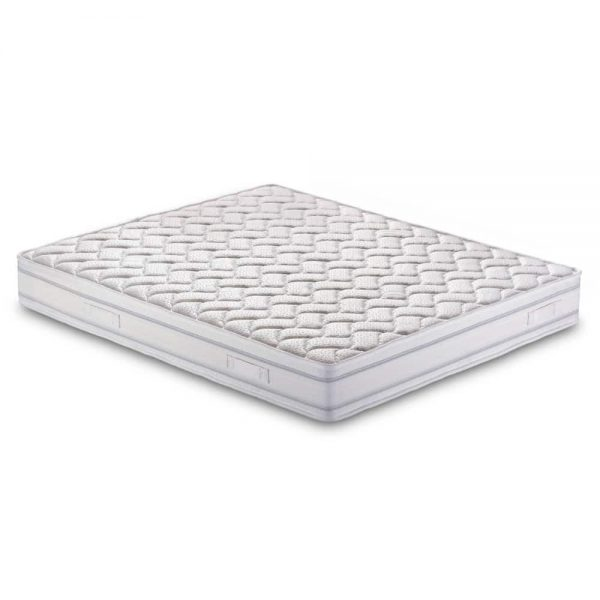 bedding materac
