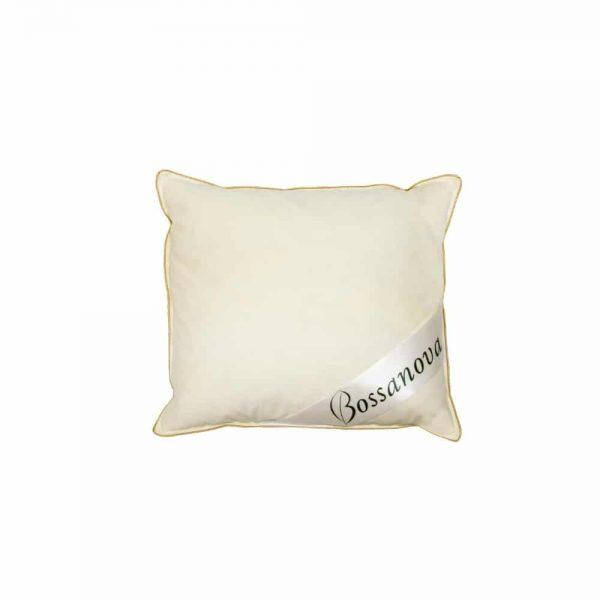 bossanova soft poduszka