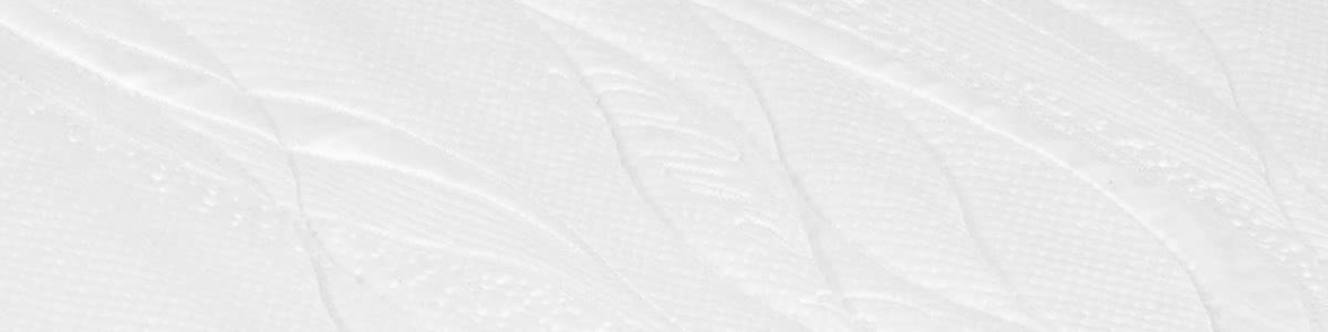 cashmere pokrowiec