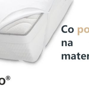 co polozyc blog