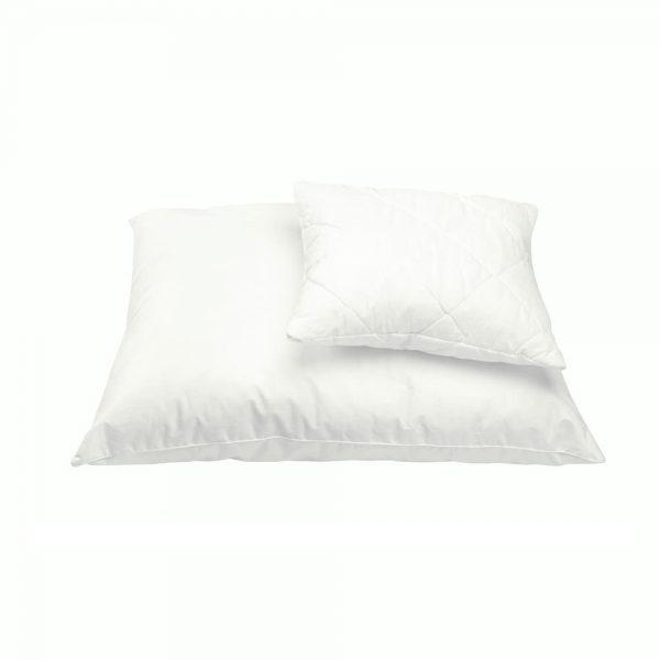 poduszka cotton inl