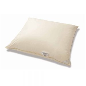 poduszka dream amz