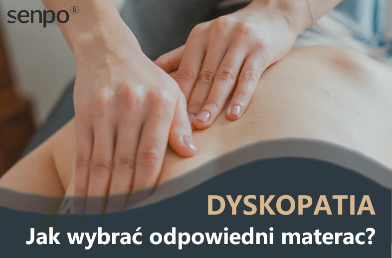 dyskopatia blog